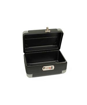 Negrini 20100 Cartridges Case (100 pcs.)