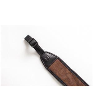 Gun Sling Huntera (brown)