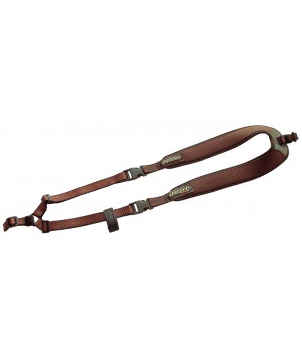 Backpack Gun Sling Titan II