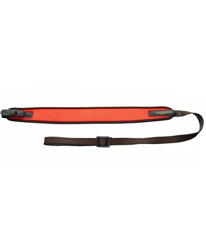 Gun sling Niggeloh Universal Quick Release (orange)