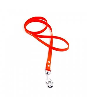 Biothane Dog Leash LBO12019