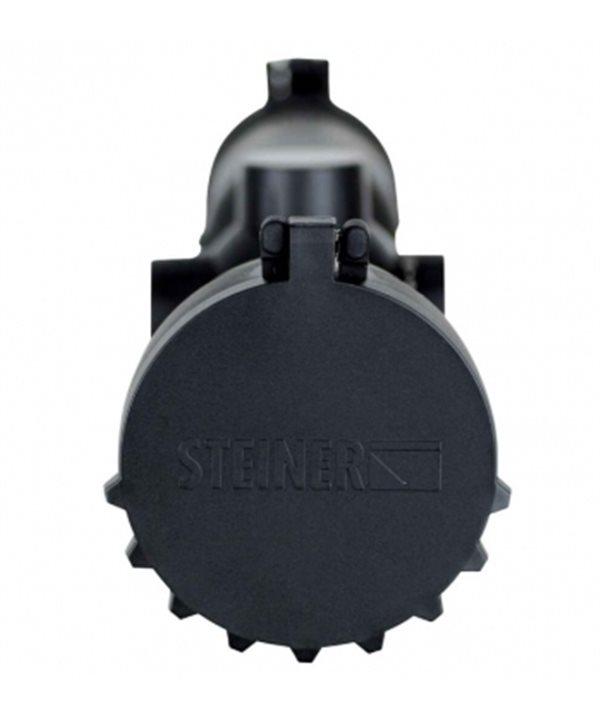 Scope Lens Protector Steiner 2-8x42