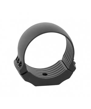 Blaser R8 40mm Ring 1 pcs.