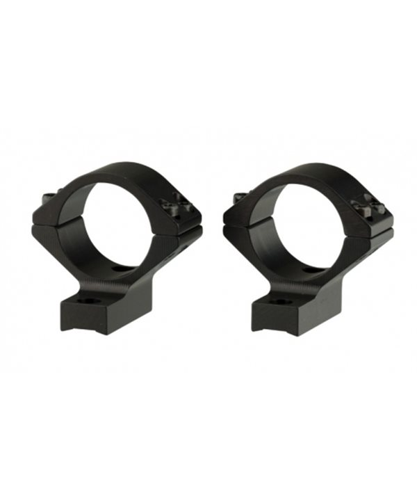 AB3 - Integrated Scope Mount System 30 mm, INT
