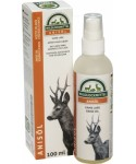 Anise Scent Spray Lure 100 ml