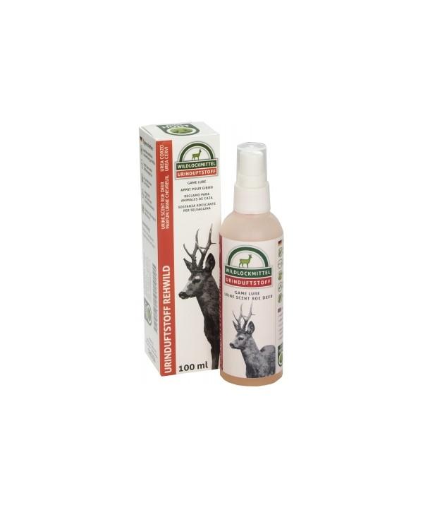 Roe Urine Spray Scent (female)