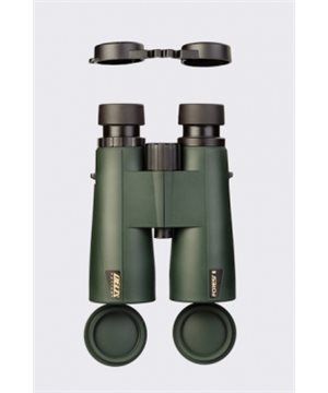 Delta Optical Forest II 8.5x50 Binoculars