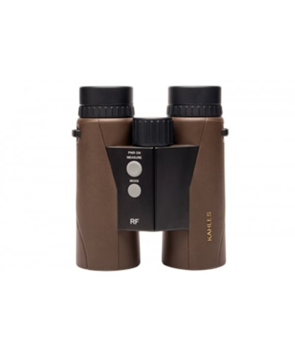 Binoculars Kahles Helia RF 8x42