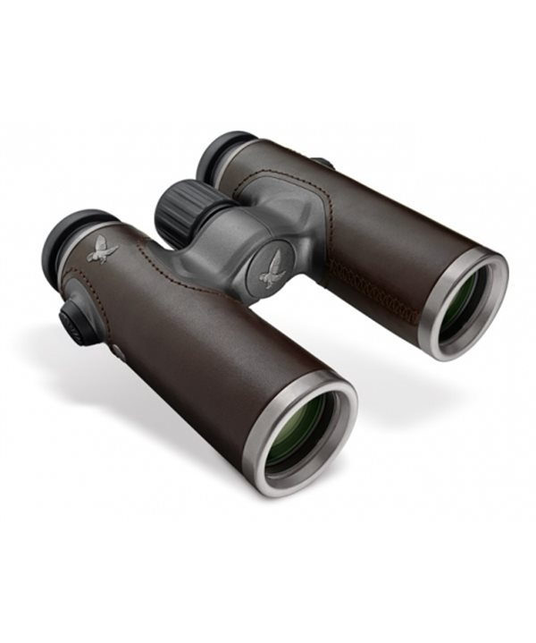 Binoculars SWAROVSKI CL COMPANION 10x30 NOMAD