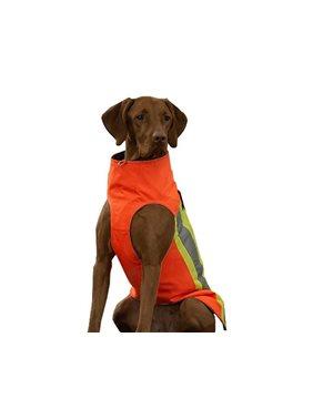 Kevlar Dog Protective Vest