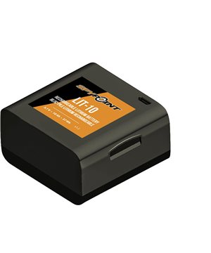 Spypoint LIT-10 LITHIUM BATTERY