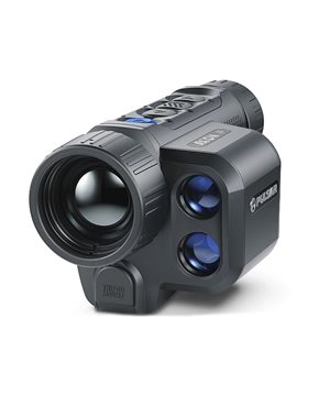 Pulsar Axion LRF XQ38 Thermal Imaging Monocular