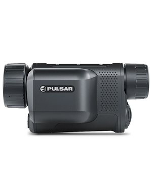 Pulsar Axion LRF XQ38 Thermal Imaging Monocular