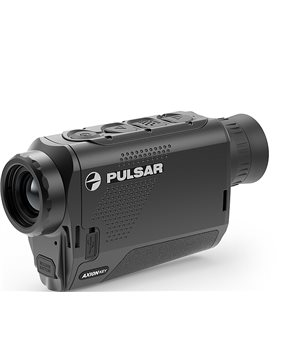 Pulsar Axion Key XM22 Thermal Imager