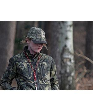 Woodlands Summer Cap - ShooterKing