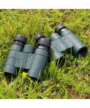 Delta Optical One 8x32 Binoculars