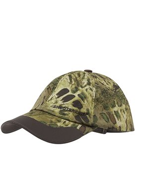 Woodlands Summer Cap - ShooterKing