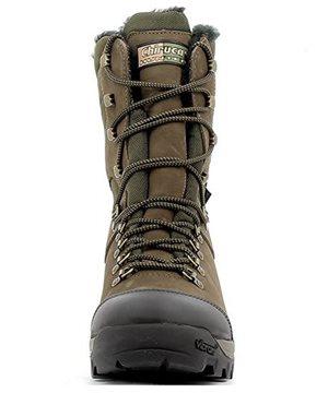 Boots Chiruca Mistral Gore-Tex