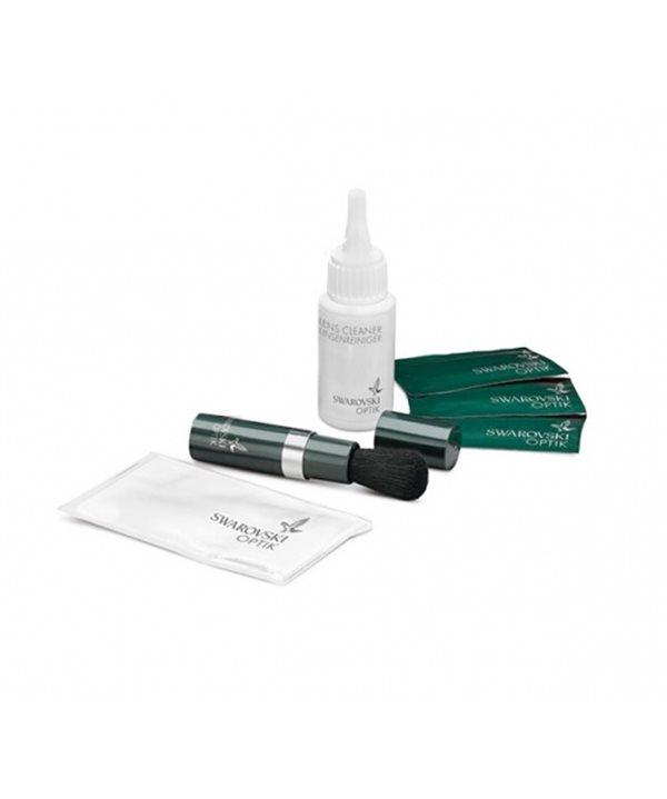 Swarovski CSB Basic Cleaning Set for Optics
