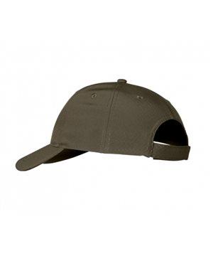 Seeland Hawker cap one size (pine green)