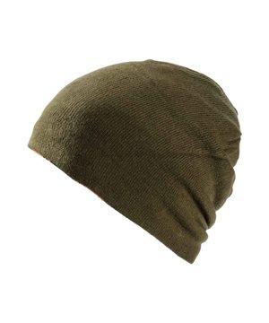 Reversible Cap Parforce Camo 293201