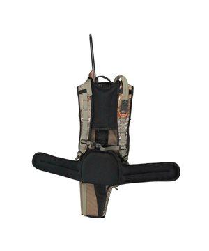 Backpack Vorn Lynx 12/20l (Realtree Xtra) .0125