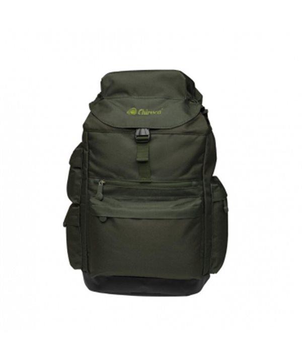 Backpack Chiruca 25L CAZA 01 (458890112)
