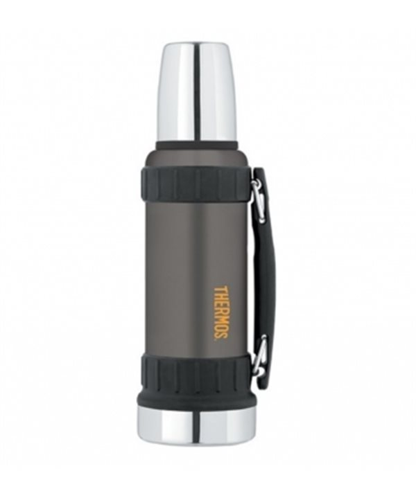 Thermos Work 1,2L