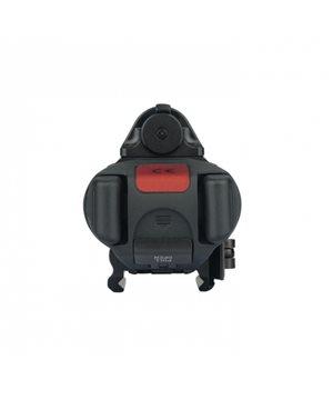 Olight Baldr-RL Red Dot flashlight (Black)