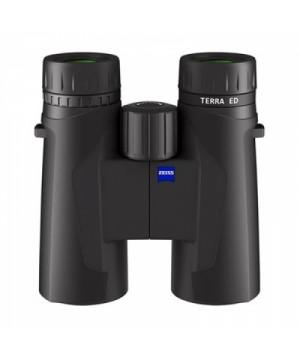 Zeiss Terra 10x42 Binocular