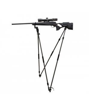 Shooting stick Blaser carbon 80407305