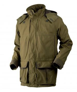PRO HUNTER ICON Jacket (Lake Green)