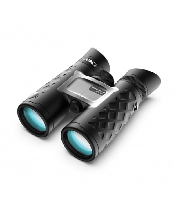 Binoculars Steiner BluHorizons 10x42 23450900