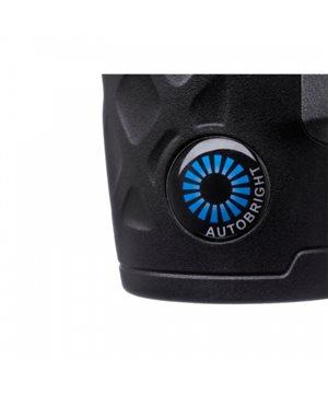 Binoculars Steiner BluHorizons 8x22 20430900