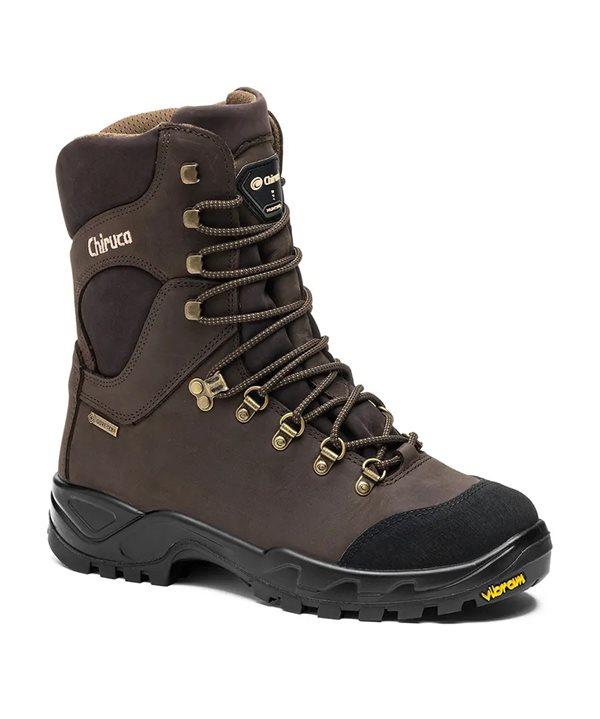 Boots Chiruca IBEX 02