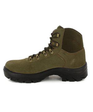 Chiruca Perdiguero Boots - Green