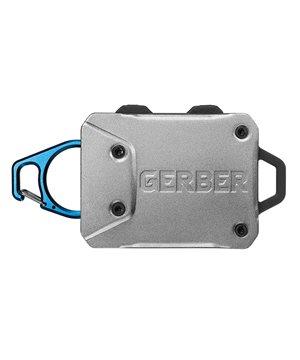 Gerber DEFENDER RAIL TETHER