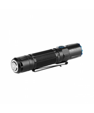 Flashlight Olight M2R PRO Warrior