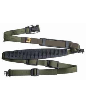 Gun sling 3HGR Light Harness (003)