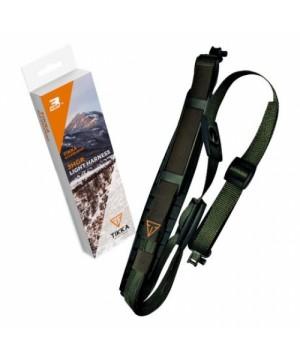 Gun sling 3HGR Light Harness Blaser (006)