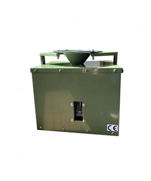 Automatic Game Feeder Directional -  HU28 12V With 2 Motors