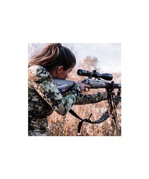 SHOOTING STICK VANGUARD VEO AM - 234TU