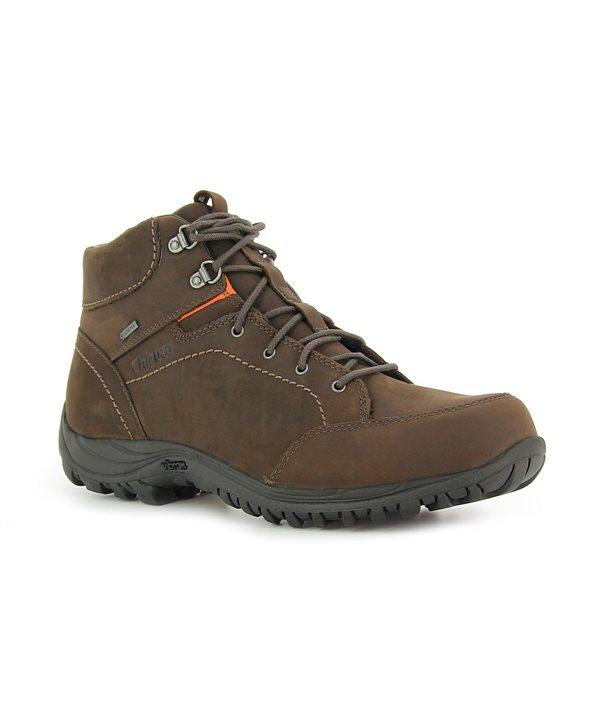 Boots Chiruca Dallas 12 Gore-Tex