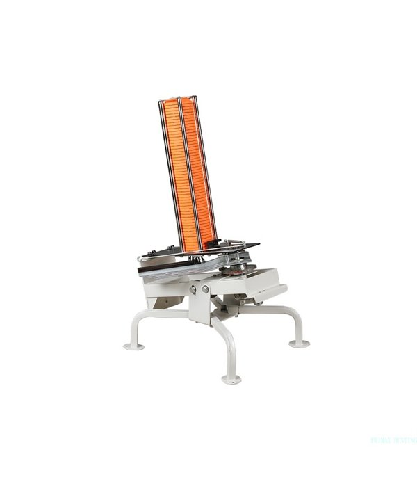 Automatic trap thrower PRIMAX CW2