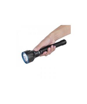 Flashlight Olight Javelot Turbo Black
