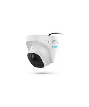 Camera Reolonk RLC-520 5MP PoE