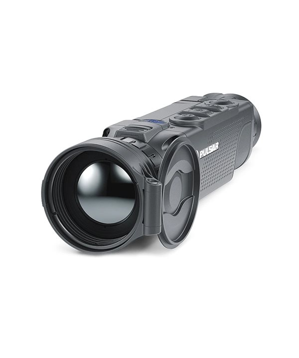 Pulsar Helion 2 XP50 Pro Thermal Monocular