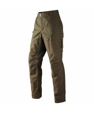 Seeland Exeter Trousers