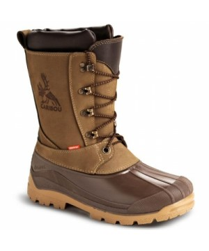 Demar Caribou Pro Boots