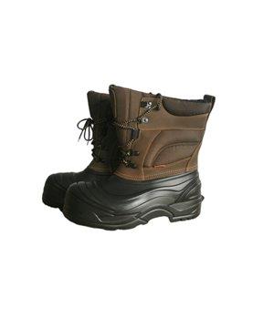 DEMAR Yetti Pro Winter Boots